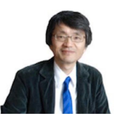 中村仁彦教授