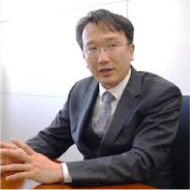 山本創太教授