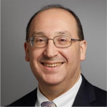 Professor Alan Dardik